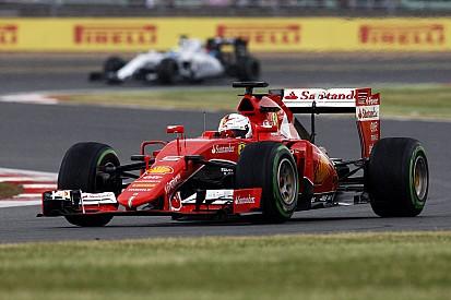 Ferrari vai negociar ações em Wall Street