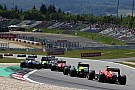 На Нюрбургринге по-прежнему намерены принять Гран При Ф1