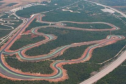La Porsche acquista anche la pista di Nardò
