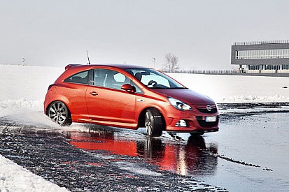 Il test: ecco l'Opel Corsa più veloce di tutti i tempi