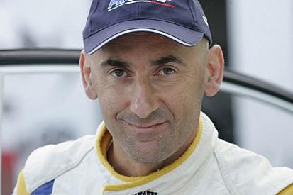 Renato Travaglia punta sul Trofeo Rally Terra