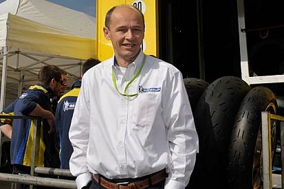 La Michelin investe nel CIV e punta all'innovazione