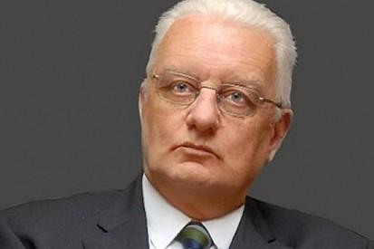 Paolo Sesti chiude le feste per i 100 anni di FMI