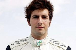 Super Formula Ultime notizie Il Premio Moioli va ad Andrea Caldarelli