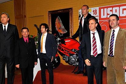 Raccolti oltre 40.000 euro dal Club Clay Regazzoni