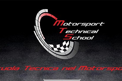Inaugurata MTS, prima scuola per meccanici da corsa
