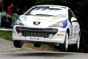 Al Casentino si decide il Girone IRCup Pirelli