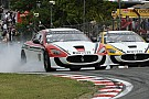 I test collettivi di Imola aprono la stagione 2011