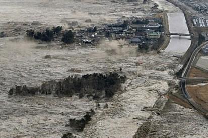 Terremoto in Giappone: come fare donazioni