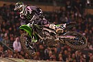 Villopoto sbanca Atlanta e allunga in classifica