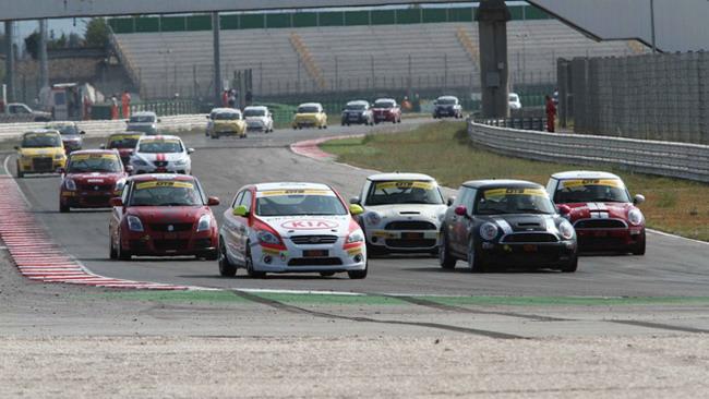 Nel 2011 arrivano anche Chevrolet, Renault e Opel