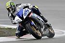 BE1 Racing diventa la squadra ufficiale Yamaha?