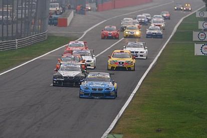 Paolo Meloni conquista a Monza l'alloro tricolore