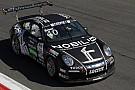 Grande Balzan: è terzo in qualifica a Monza