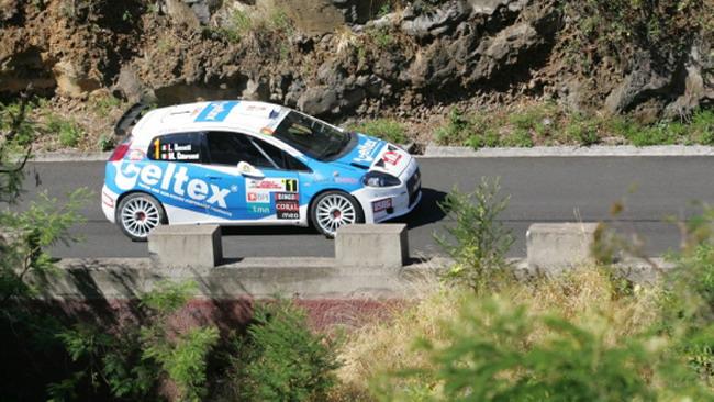 Madeira, PS9: Rossetti non vuole far scappare Loix