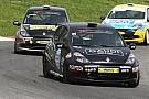Il duello Ricciarini-Lenzotti riparte da Misano