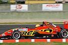 Pole position per Brandon Maisano a Magione