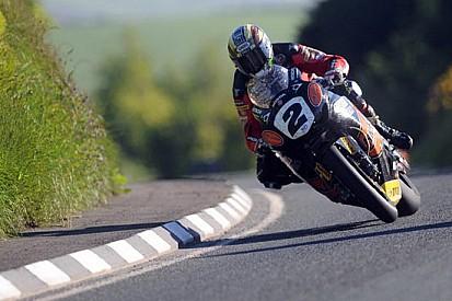 McGuinness sfonda il muro delle 130 miglia