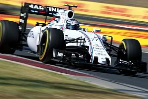 Fórmula 1 Noticias Bottas no pierde las esperanzas del podio