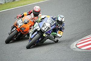 Bike Actualités Espargaró et Smith savourent leur victoire aux 8 Heures de Suzuka