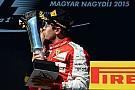 La Ferrari vince: in 5 milioni e 840 mila davanti alla tv