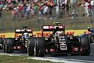 Rachat de Lotus par Renault - Ecclestone attend une décision cette semaine