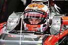 مكلارن: قد نتمكّن من تحقيق نقاطنا الأولى في سباق البحرين