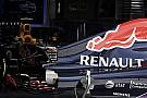 رينو تجلب نسخة مُعدّلة من مُحركها لسباق إسبانيا