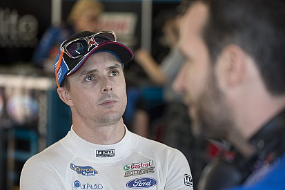 Winterbottom: Queensland can't be a turning point