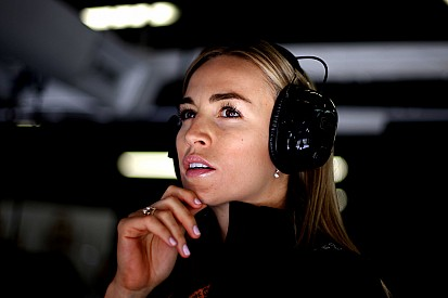 Jorda 'surprised' by Mouton criticisms