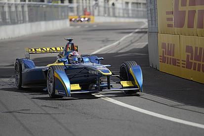 """Sarà più """"visibile"""" il coinvolgimento Renault in F.E"""