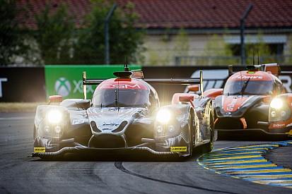 """Vídeo - Confira o documentário """"Vitesse Extrême - Le Mans"""""""