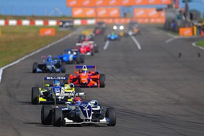 Em Curitiba, Piquet quer manter retrospecto e ampliar liderança