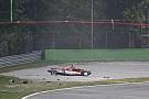 Fittipaldi acredita que crise na F3 vem da pouca experiência pós-kart dos pilotos