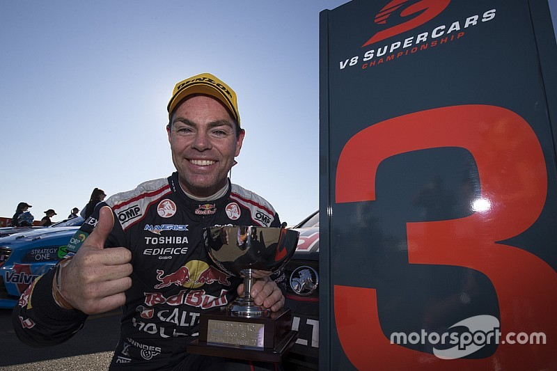 Lowndes confident a breakthrough is close