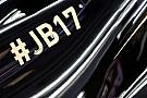Чао, Жюль: гонщики и команды по всему миру вспоминают друга и коллегу