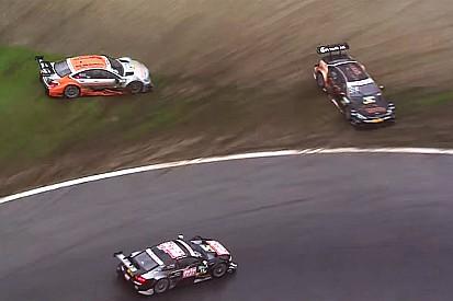 Audi: Ullrich si sacrifica per evitare sanzioni pesanti?