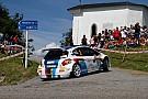 Ecco tutte le prove speciali del Rally del Friuli