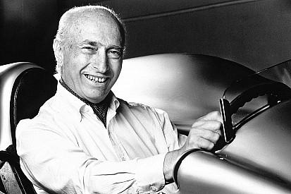 L'exhumation du corps de Fangio va bien avoir lieu