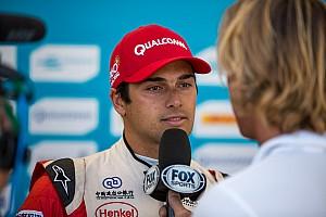 Formule E Contenu spécial La chronique de Nelson - À 30 ans, premier bilan (1)