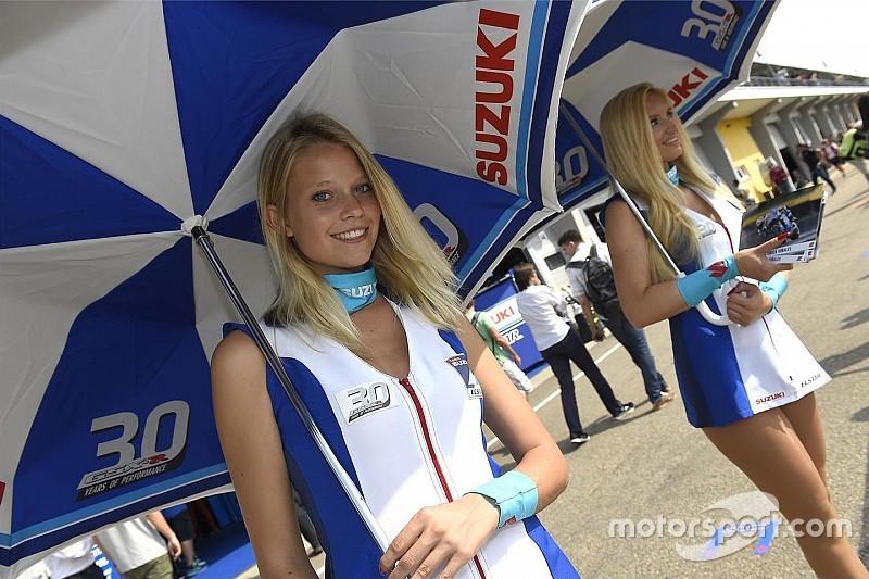 MotoGP - Le programme TV du Grand Prix d'Indianapolis