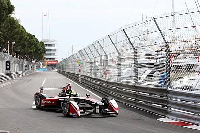 Nuova partnership tra Mahindra e Campos Racing