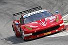 Scuderia Corsa looking forward to Road America