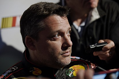 Can Tony Stewart ever bounce back to his best?