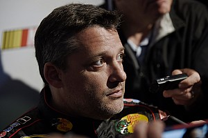 NASCAR Commentary Can Tony Stewart ever bounce back to his best?