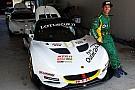 Lotus Cup Italia: Marco Melandri correrà al Mugello