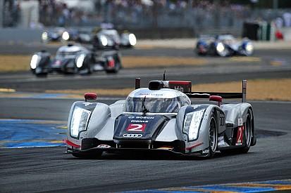 Vidéo - Truth in 24 II, l'épopée de la lutte Audi/Peugeot en 2011