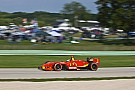 IndyCar confirms Road America return