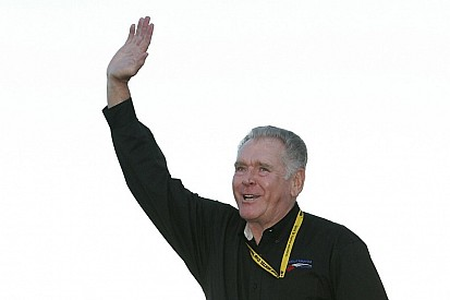 NASCAR legend Buddy Baker passes away at 74