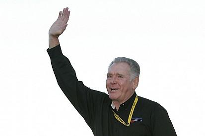 Buddy Baker, légende de la NASCAR, est décédé